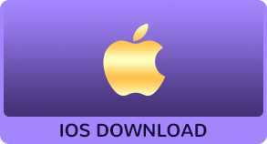 Live22 Download - IOS