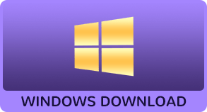 Live22 Download - Win10