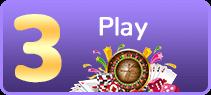 Step 3 play